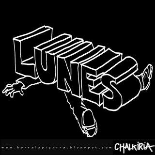 LUNES_CHALKIRIA1.jpg
